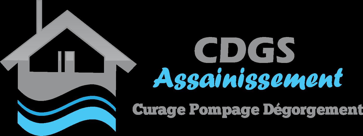 CDGS ASSAINISSEMENT